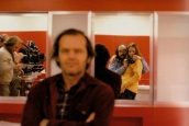 behind-the-scenes-daughter-jack-nicholson-kubrick-stanley-kubrick-the-shining-Favim