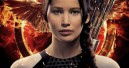 New-The-Hunger-Games-Mockingjay-Part-1-Teaser-Trailer-620x3301