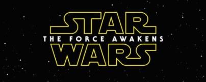 star_wars_vii_oficial