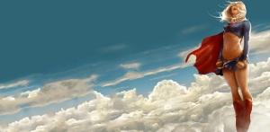 supergirl-cbs-banner2