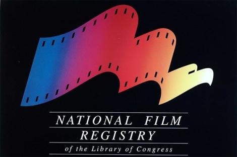 1293641750-national-film-registry-logo