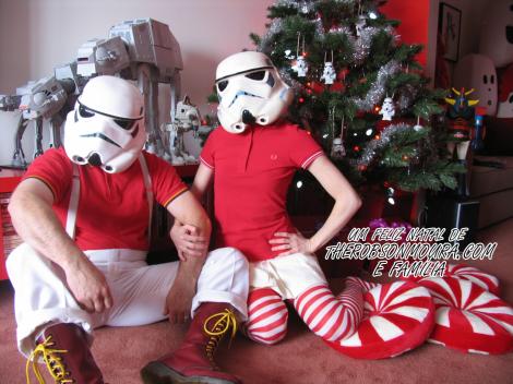 41_star_wars_christmas