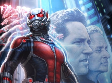 Ant-Man-2015-Movie-Poster-Wallpaper-800x600
