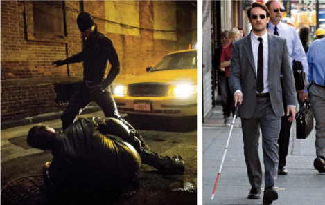daredevil-new-two