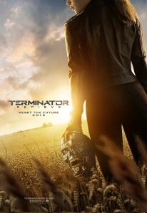 terminatorgenisysposter