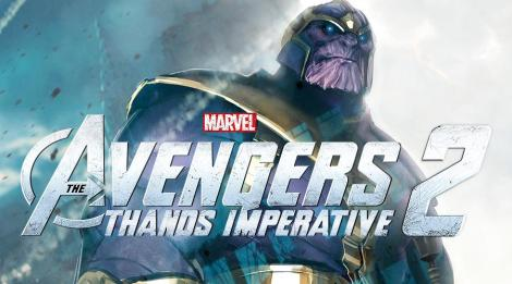 The-Avengers-2-Thanos-Imperative