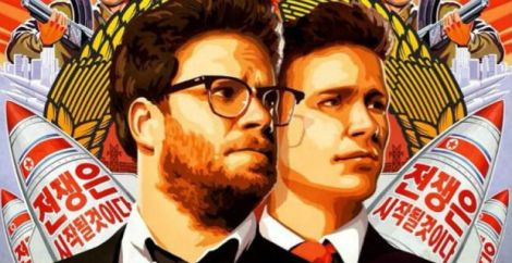 the-interview-trailer-rogen-franco