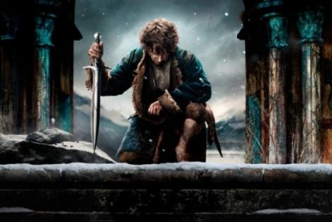 thumb-67232-hobbit-resized