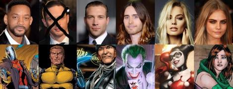 suicide-squad-movie-cast