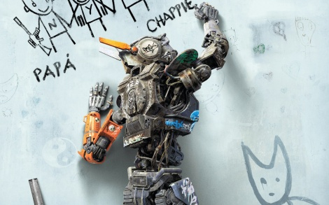 robson-moura-therobsonmoura.com-Chappie-trailer