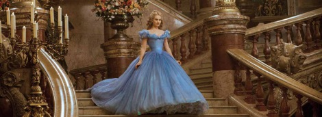 robson-moura-therobsonmoura.com-CINDERELLA-first-clip