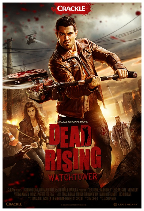 robson-moura-therobsonmoura-Dead-Rising-Watchtower