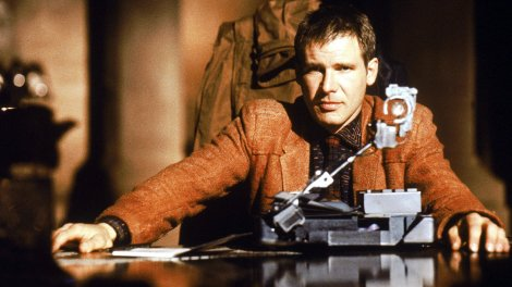robson-moura-therobsonmoura.com-harrison-ford-blade-runner-2