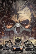 robson-moura-therobsonmoura-MAD-MAX-HQ1