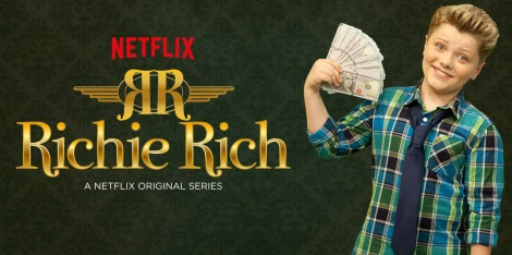 robson-moura-therobsonmoura.com-richie-rich-trailer