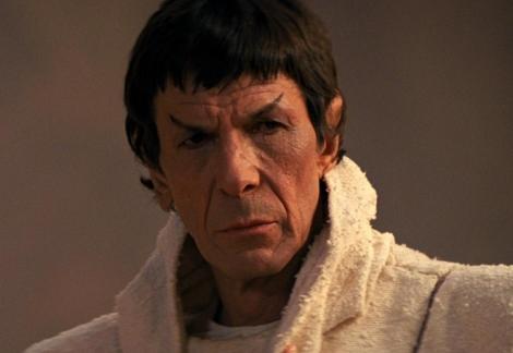 -robsonmoura-therobsonmou.com-Spock,_resurrected