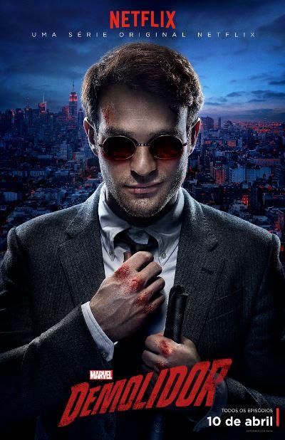 robson-moura-therobsonmoura.com-Matt-Murdock-poster