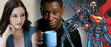 robson-moura-therobsonmoura.com-cyborg-superman