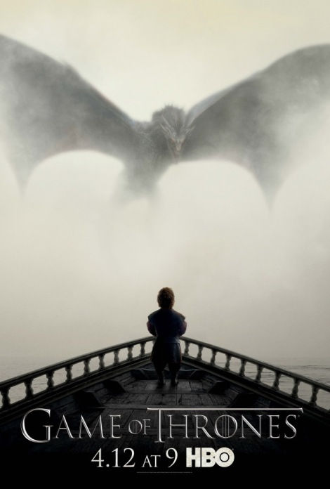 robson-moura-therobsonmoura-game-of-Thrones-season-5-poster