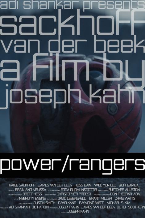 Robson-moura-therobsonmoura.com-power-rangers-curta-metragem