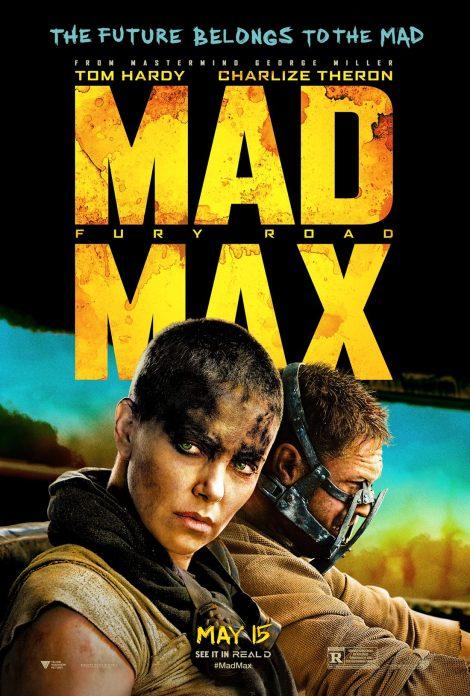 mad-max-therobsonmoura.com-robson-moura