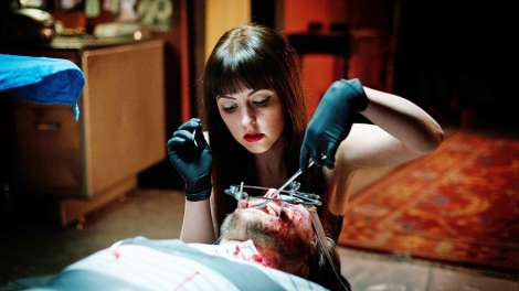 robson-moura-therobson-moura.com-American-Mary-review