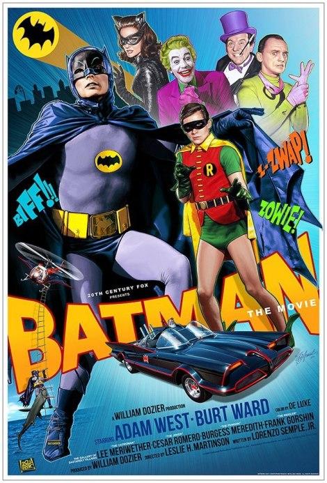 adam-west-and-burt-ward-robson-moura-therobsonmoura.com-Batman_66