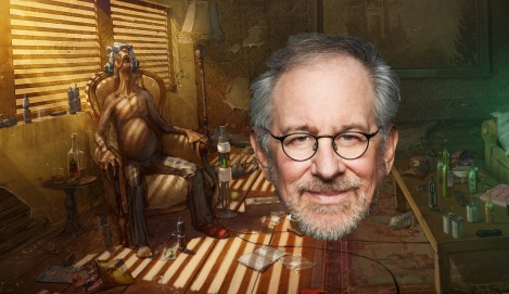 robson-moura-therobsonmoura.com-ready-player-one-steven-spielberg
