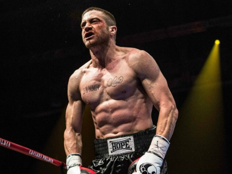 southpaw-robson-moura-therobsonmoura.com