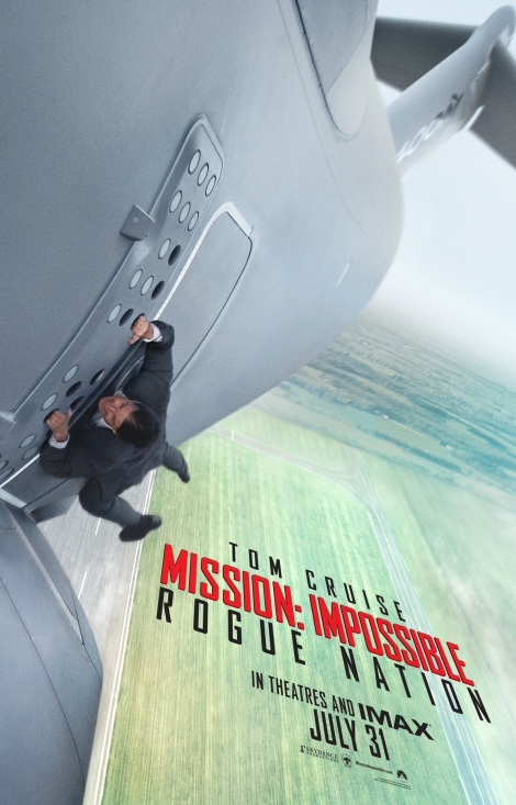 robson-moura-therobsonmoura.com-Mission-Impossible-Rogue-Nation-poster