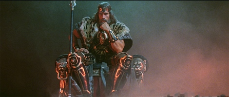 robson-moura-therobsonmoura.com-the-legend-of-conan