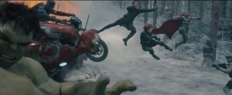 robson-moura-therobsonmoura.com-avengerageofultron-new-trailer-2