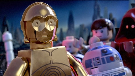robson-moura-therobsonmoura.com-Star_Wars_Lego-tales-of-Droid