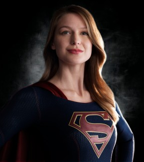 robson-moura-therobsonmoura.com-supergirl-first-look