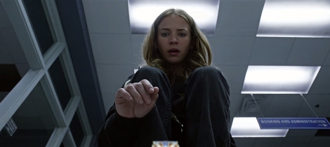 robson-moura-therobsonmoura.com-tomorrowland-movie-trailer2