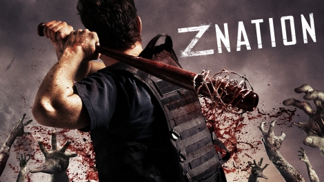 robson-moura-therobsonmoura.com-z nation-poster