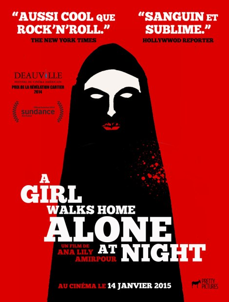 Robson-moura-therobsonmoura.com-A Girl Walks Home Alone at Night-poster
