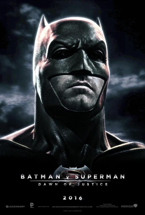batman_v_superman_dawn_of_justice_poster___7_by_camw1n-d860b69