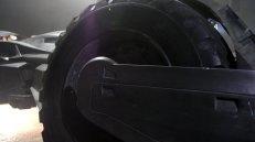 Batmobile_Extended_BRoll.00_00_12_12.Still003