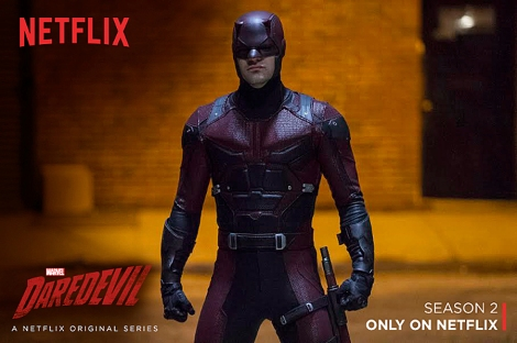Daredevil-Season-2-therobsonmoura