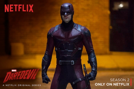 Daredevil-Season-2-therobsonmoura