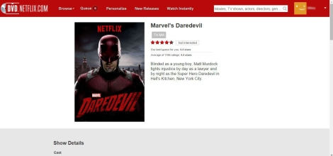lol-daredevil-robson-moura-therobsonmoura.com-banner
