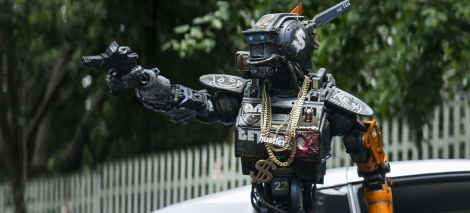 chappie-therobsonmoura