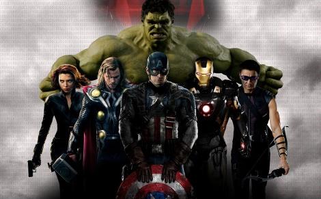 marvel_s_the_avengers-robsonmoura-therobsonmoura.com