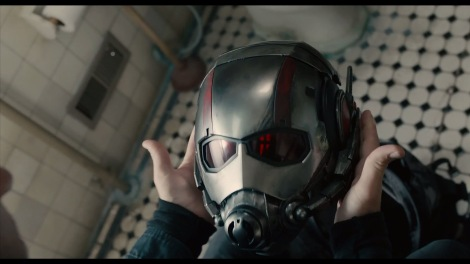 antman-robson-moura-therobsonmoura.com-banner