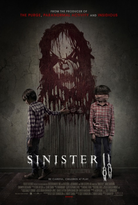 sinister2-robson-moura-therobsonmoura.com