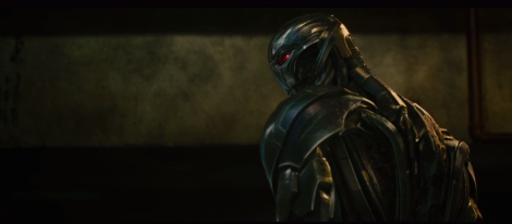 Ultron-obson-moura-therobsonmoura.com-banner
