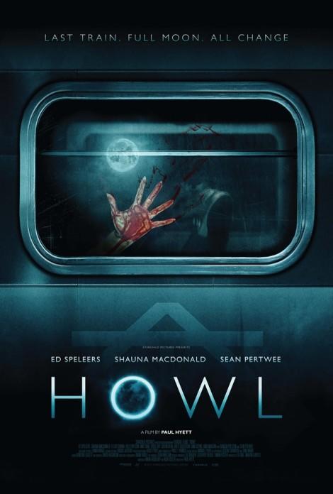 Howl-therobsonmoura