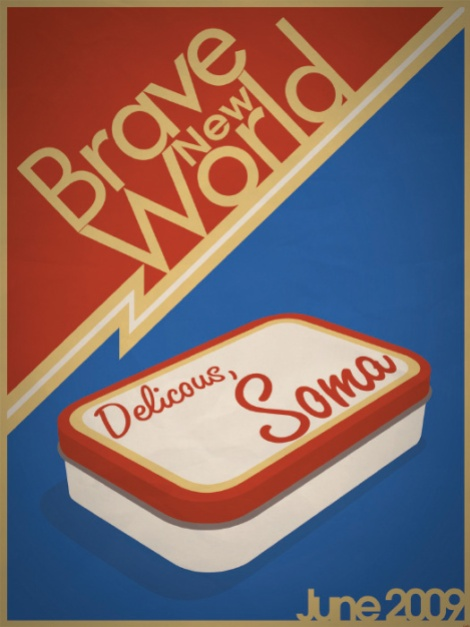 bravenewworld-therobsonmoura.com