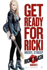 therobsonmoura.com-RICKI AND THE FLASH-rickiposter